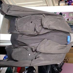 Simply Vera jacket